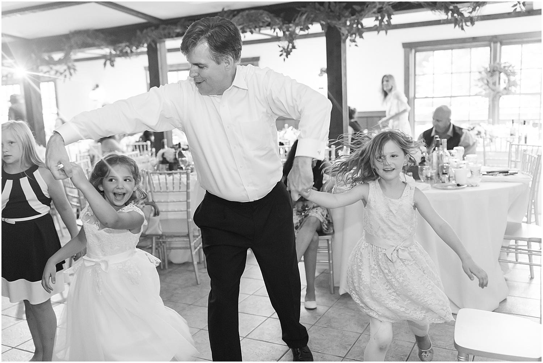 Hidden Acres Wedding Steubenville Ohio_1369.jpg