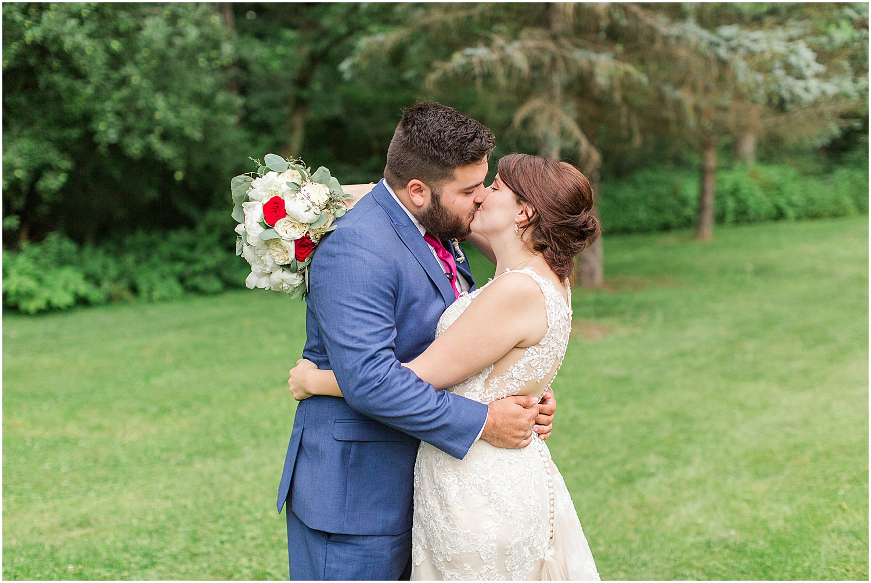 Hidden Acres Wedding Steubenville Ohio_1374.jpg