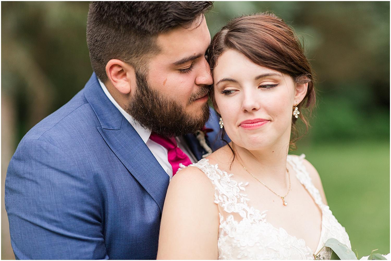Hidden Acres Wedding Steubenville Ohio_1376.jpg
