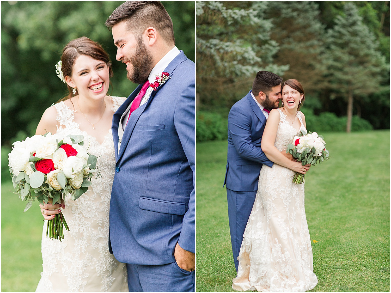 Hidden Acres Wedding Steubenville Ohio_1375.jpg