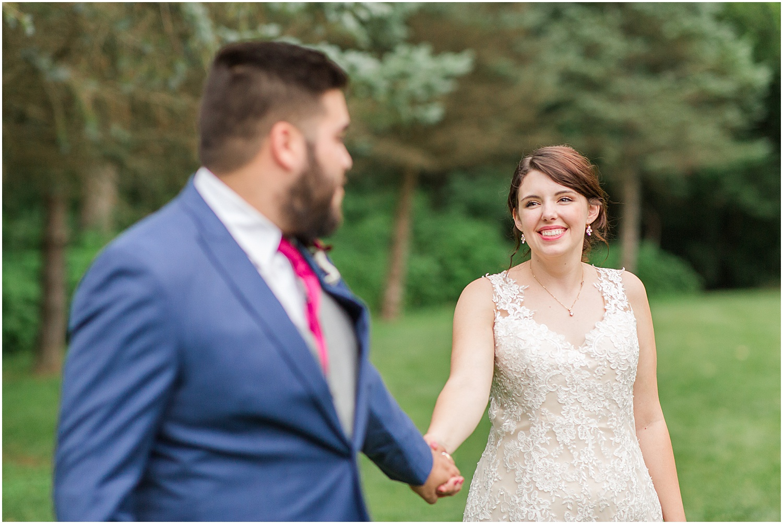 Hidden Acres Wedding Steubenville Ohio_1377.jpg