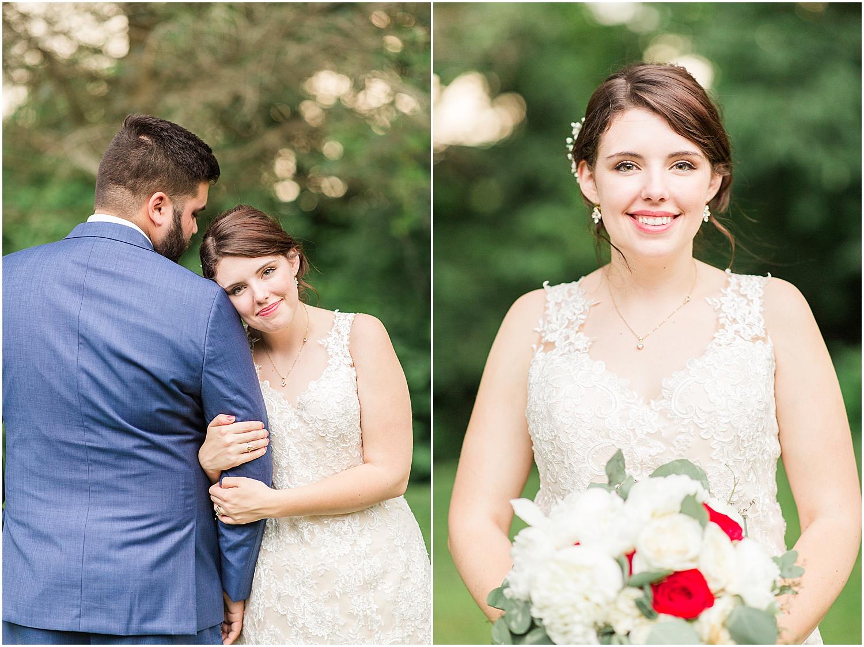 Hidden Acres Wedding Steubenville Ohio_1380.jpg