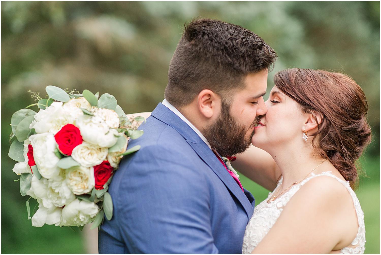 Hidden Acres Wedding Steubenville Ohio_1378.jpg