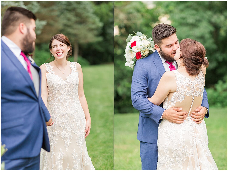 Hidden Acres Wedding Steubenville Ohio_1379.jpg
