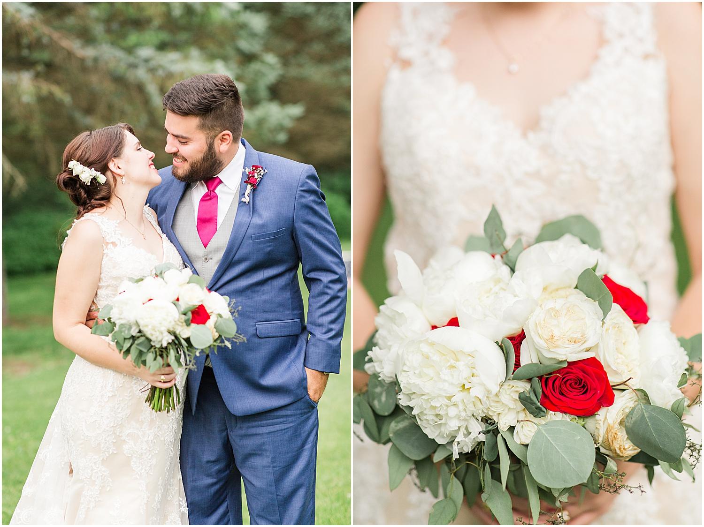 Hidden Acres Wedding Steubenville Ohio_1381.jpg