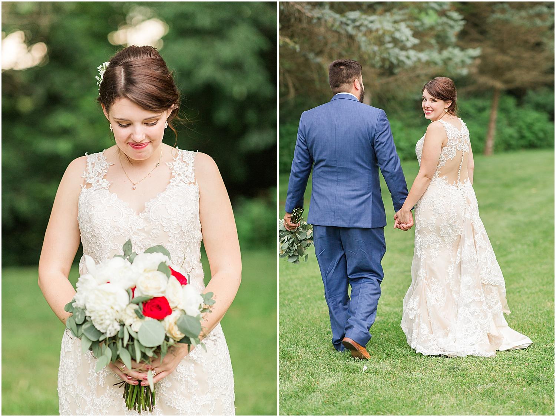 Hidden Acres Wedding Steubenville Ohio_1384.jpg