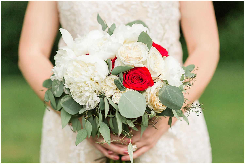 Hidden Acres Wedding Steubenville Ohio_1382.jpg