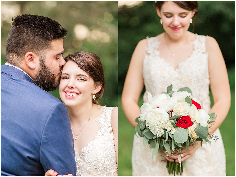 Hidden Acres Wedding Steubenville Ohio_1383.jpg