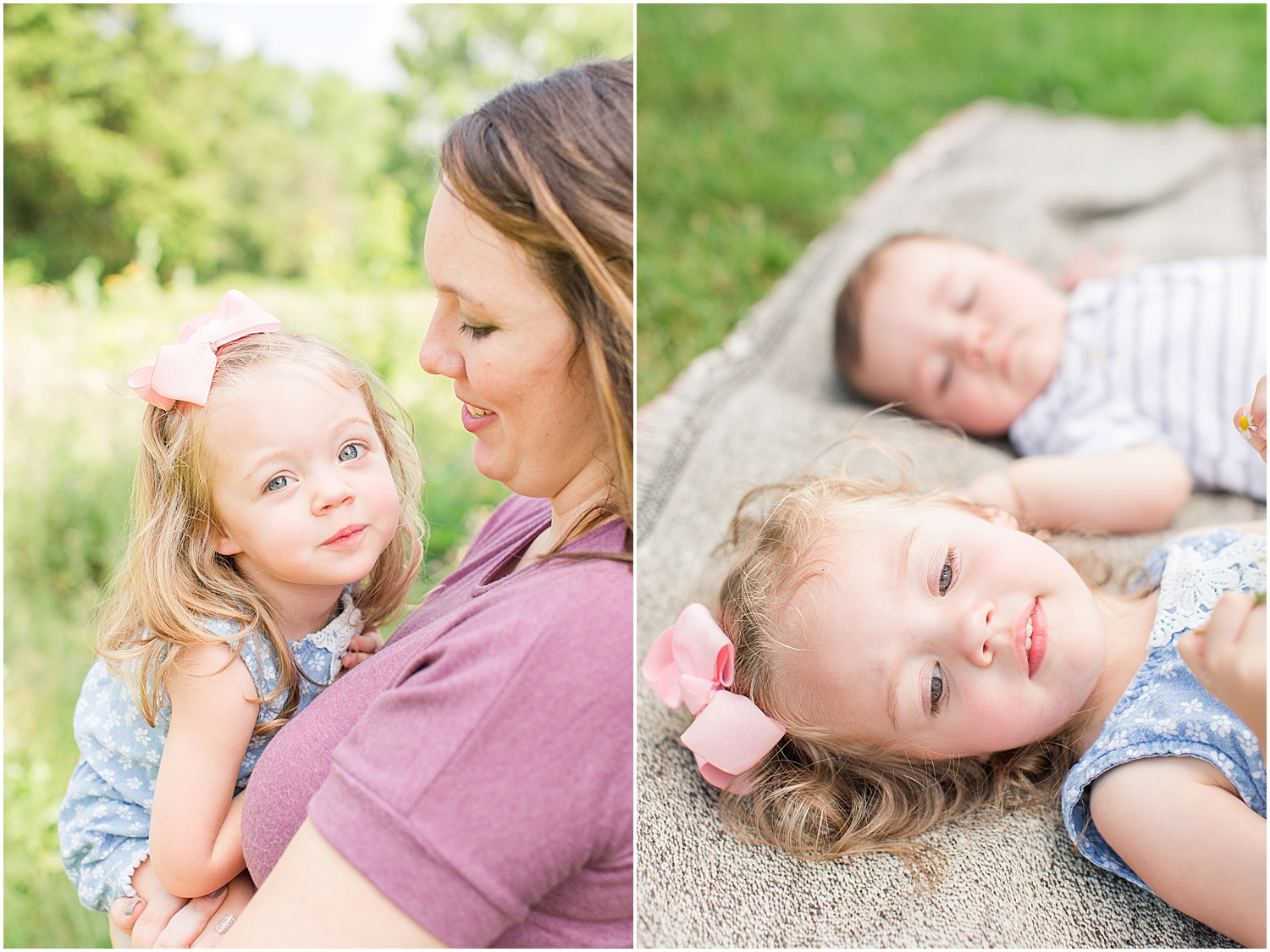 Summer Military Family Session Steubenville Ohio_1409.jpg