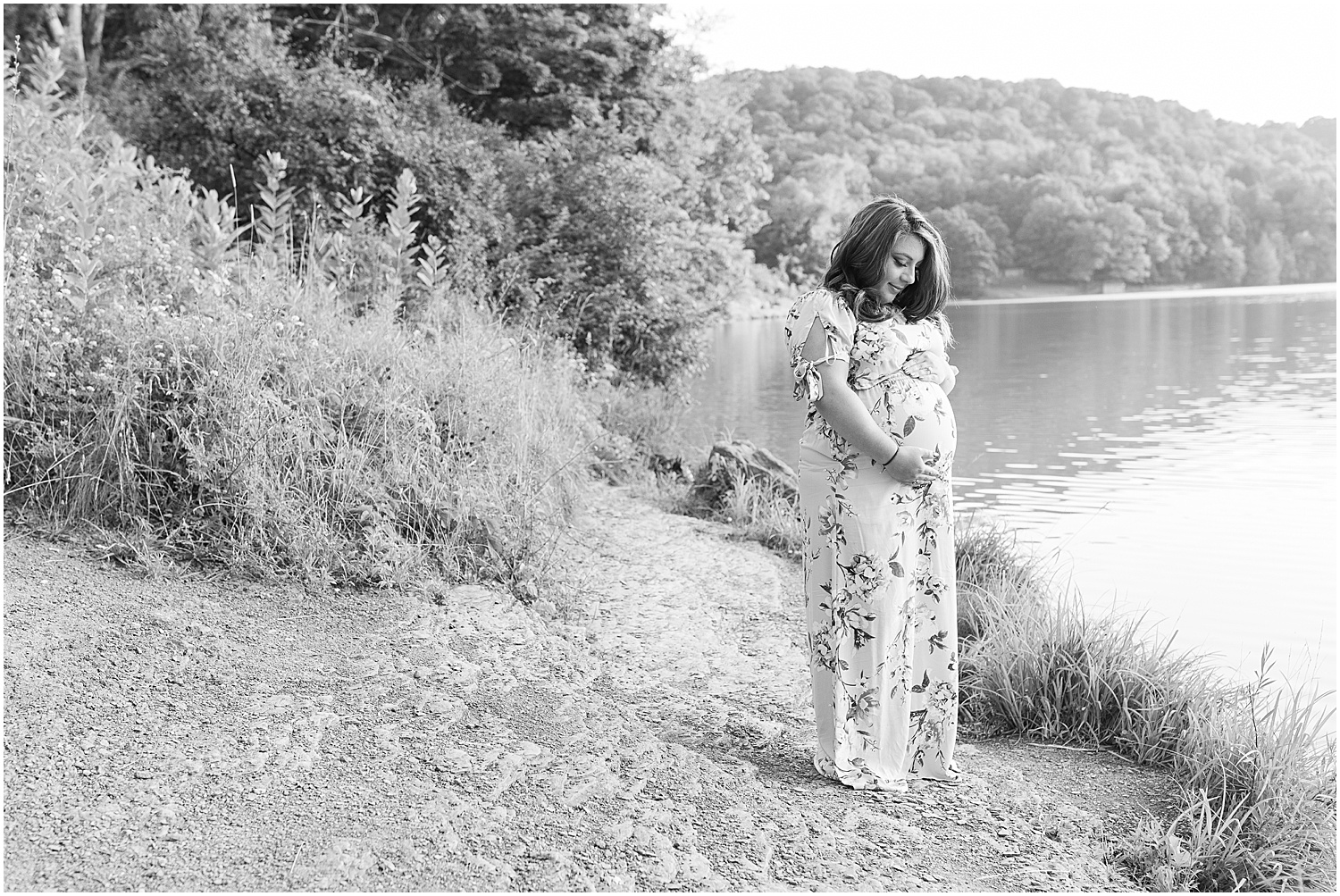 Racoon Creek State Park Maternity Session Steubenville Ohio_1428.jpg