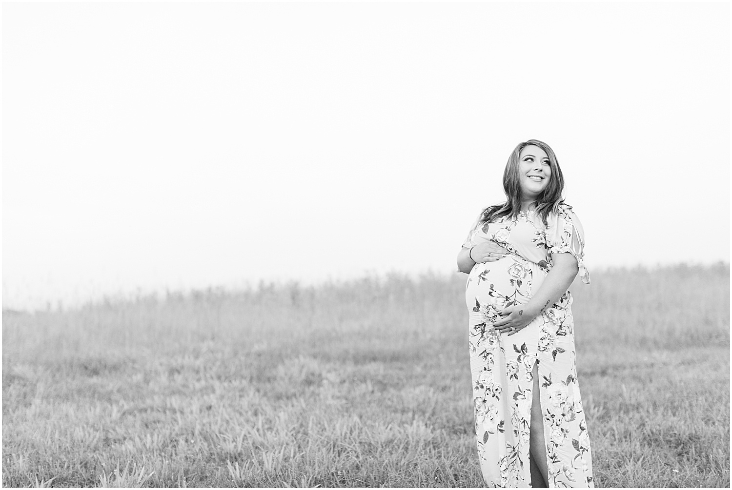 Racoon Creek State Park Maternity Session Steubenville Ohio_1462.jpg