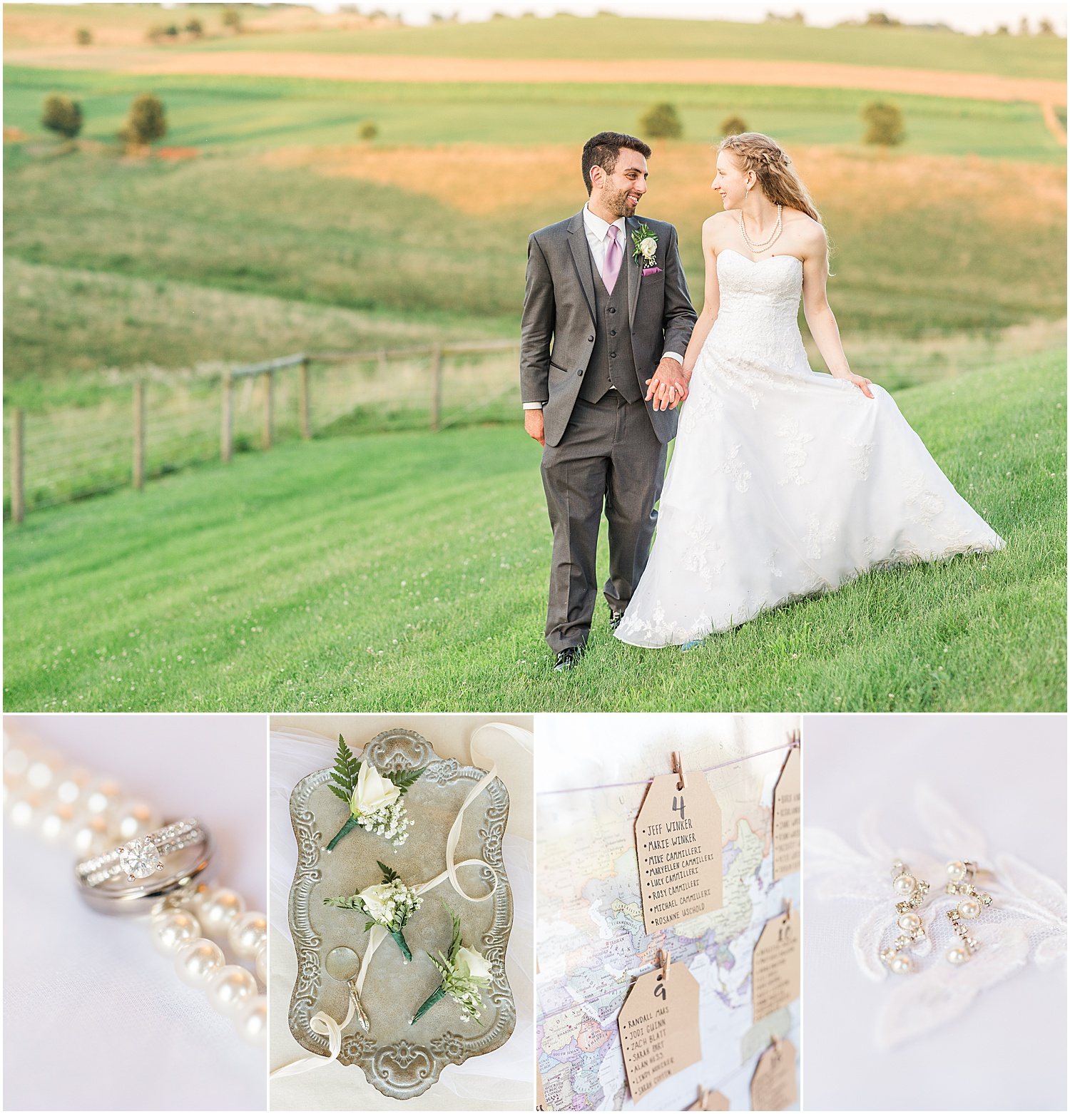 Heaven Sent Farms Wedding in Pittsburgh, PA_1613.jpg
