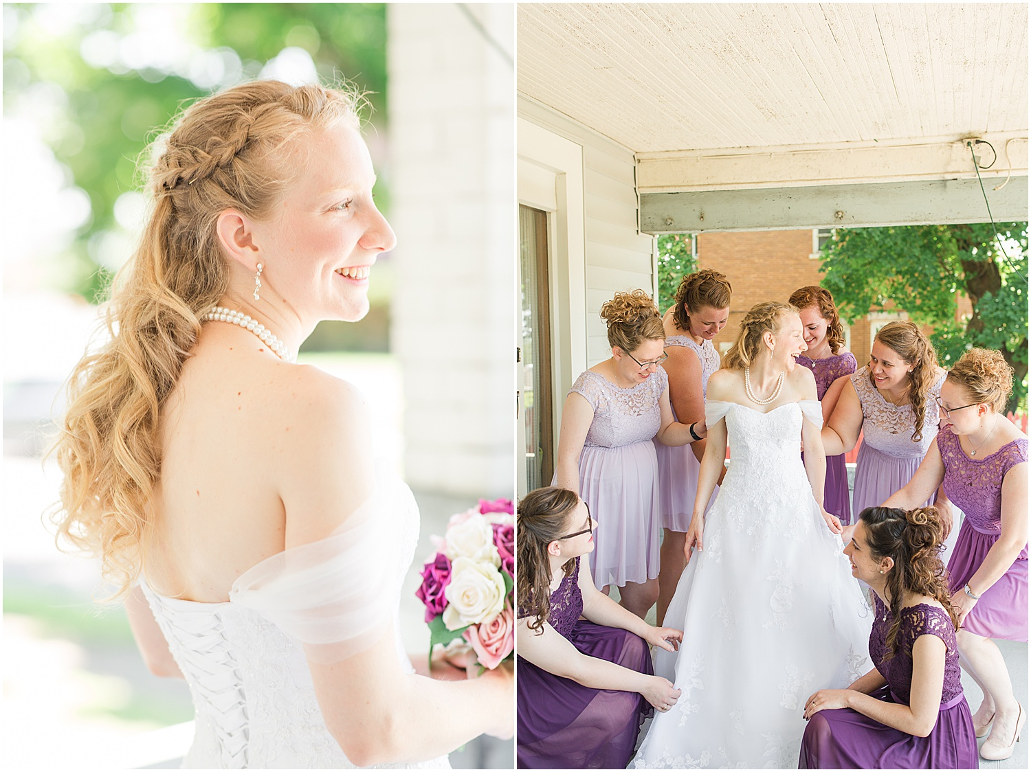 Heaven Sent Farms Wedding in Pittsburgh, PA_1491.jpg