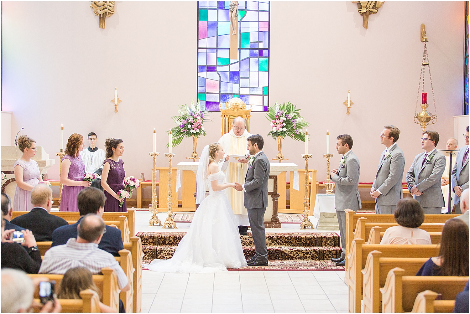 Heaven Sent Farms Wedding in Pittsburgh, PA_1515.jpg