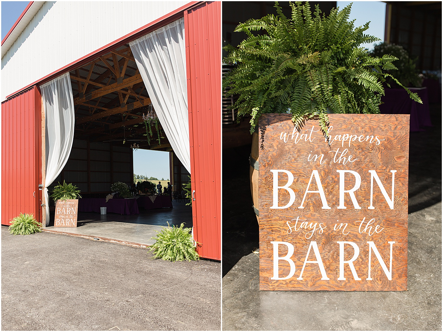 Heaven Sent Farms Wedding in Pittsburgh, PA_1526.jpg