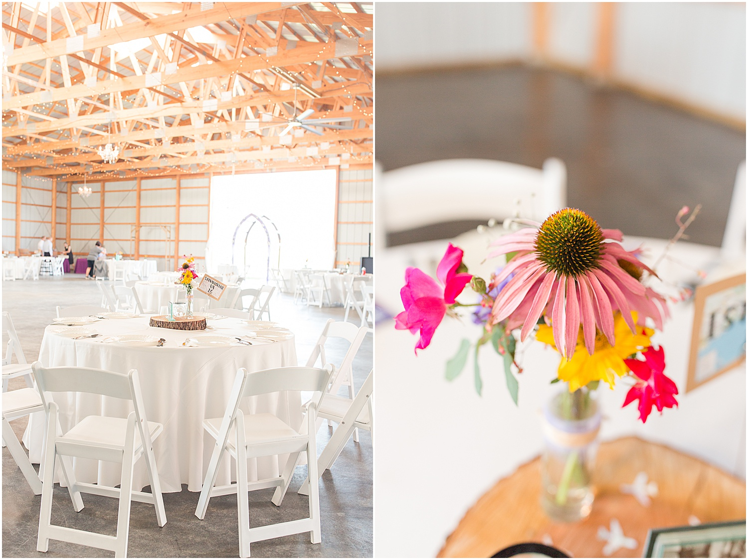 Heaven Sent Farms Wedding in Pittsburgh, PA_1527.jpg