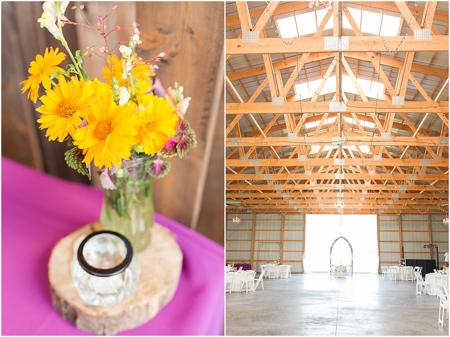 Heaven Sent Farms Wedding in Pittsburgh, PA_1528.jpg