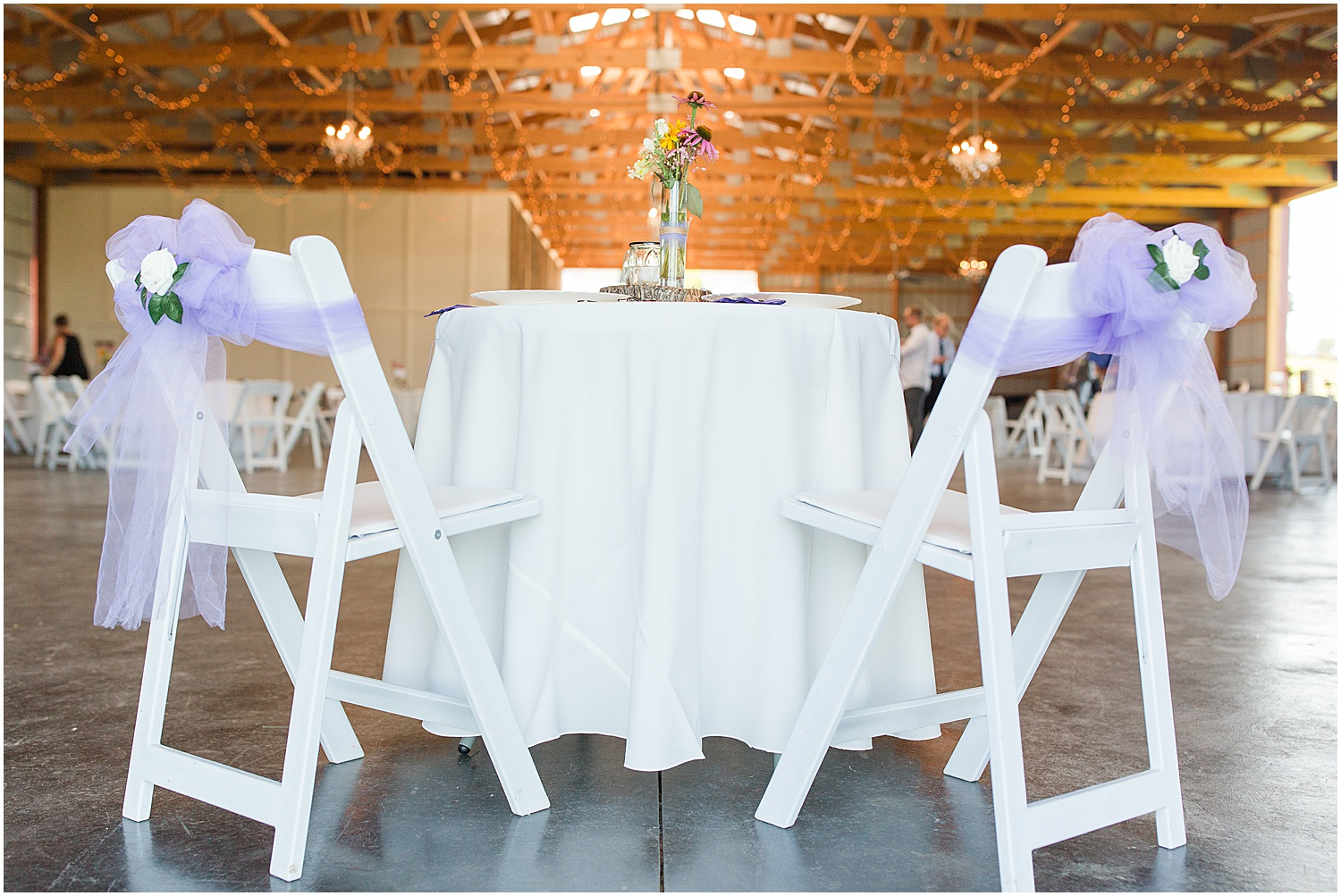 Heaven Sent Farms Wedding in Pittsburgh, PA_1531.jpg