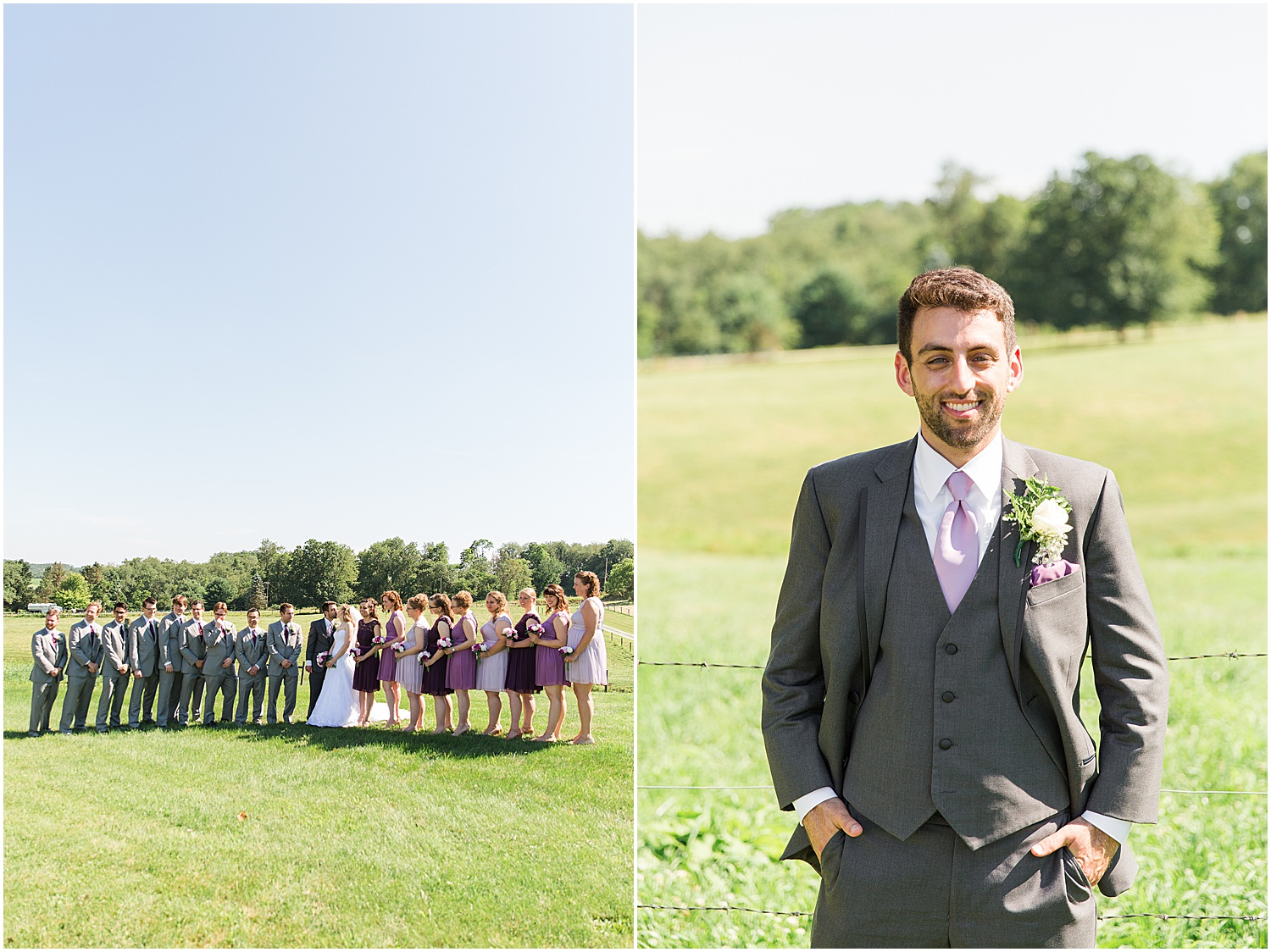 Heaven Sent Farms Wedding in Pittsburgh, PA_1536.jpg