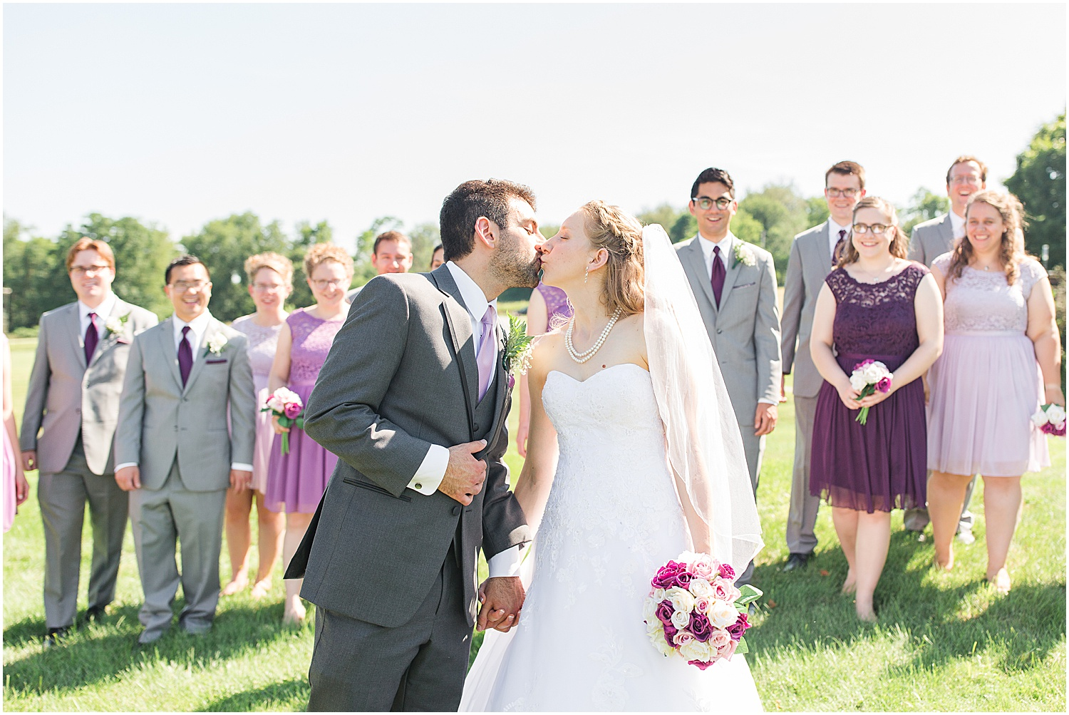 Heaven Sent Farms Wedding in Pittsburgh, PA_1540.jpg