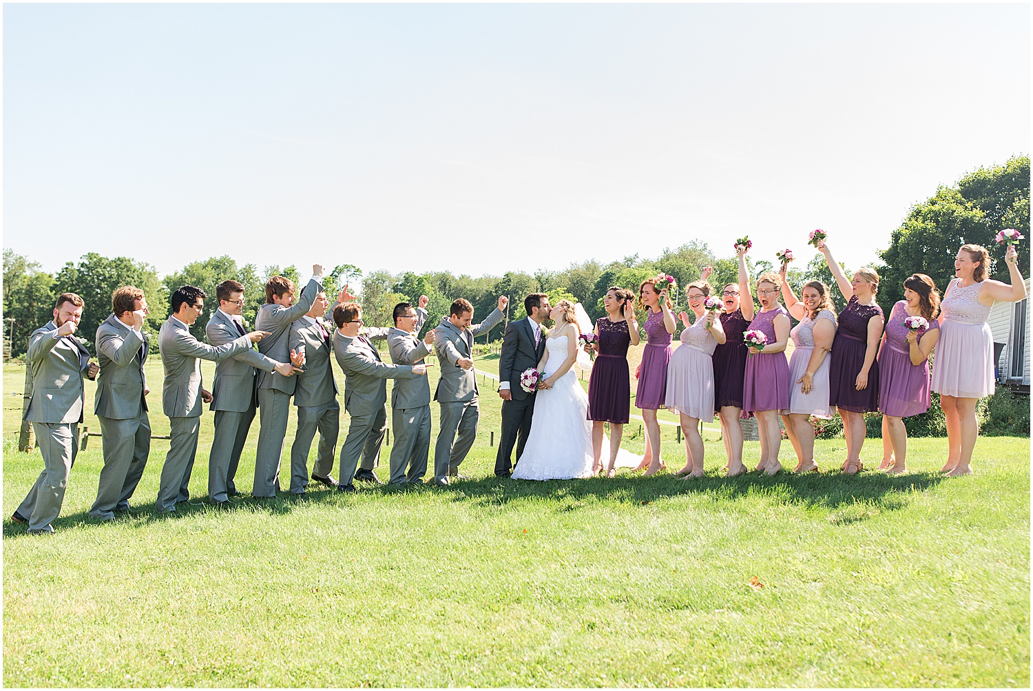 Heaven Sent Farms Wedding in Pittsburgh, PA_1550.jpg