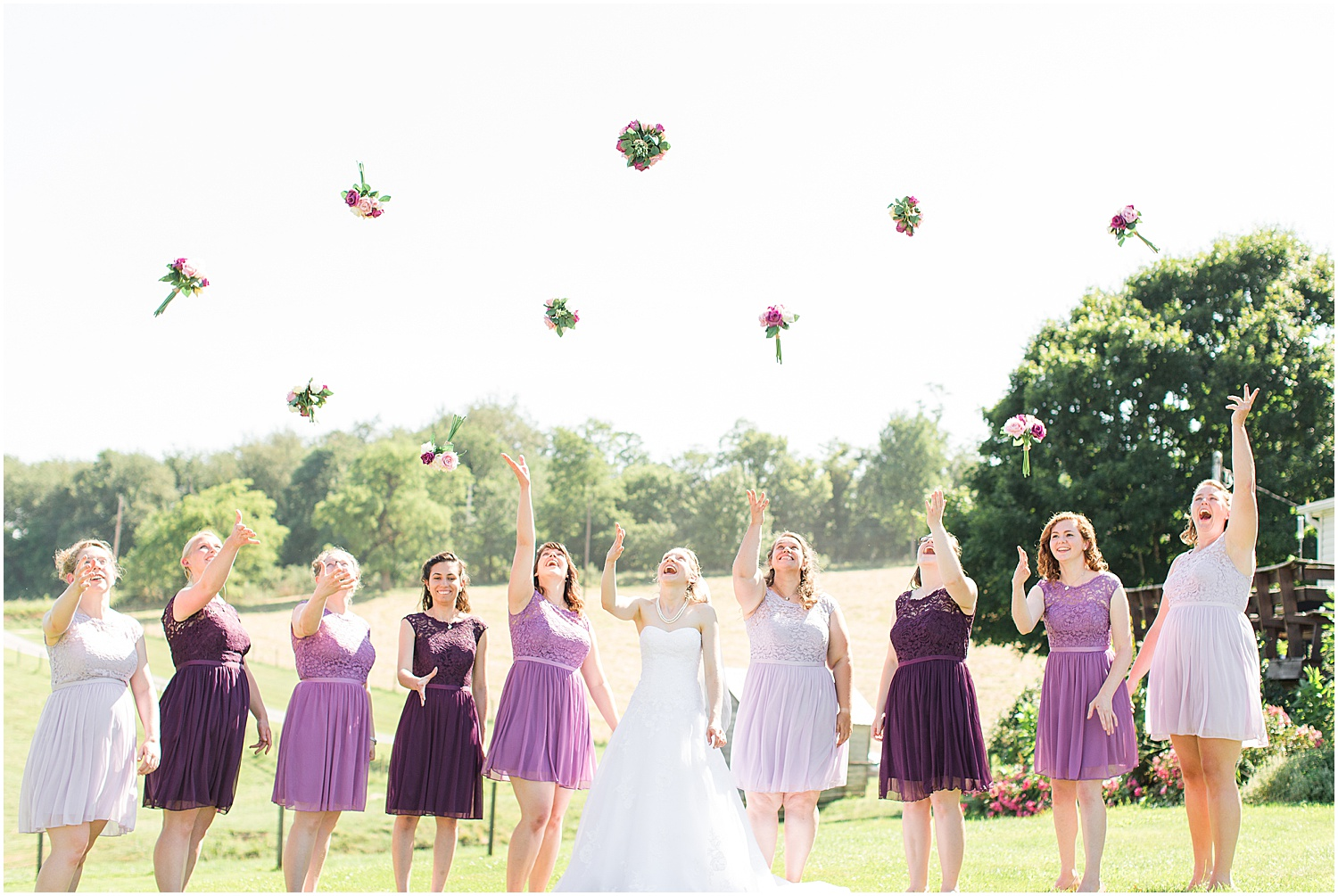 Heaven Sent Farms Wedding in Pittsburgh, PA_1549.jpg