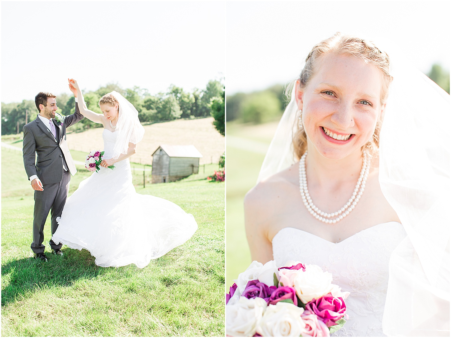 Heaven Sent Farms Wedding in Pittsburgh, PA_1548.jpg