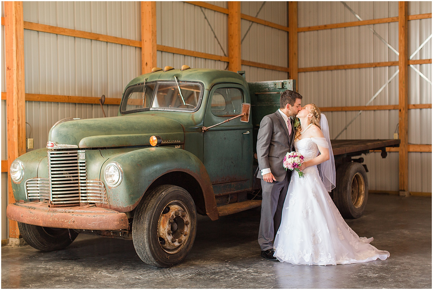 Heaven Sent Farms Wedding in Pittsburgh, PA_1551.jpg