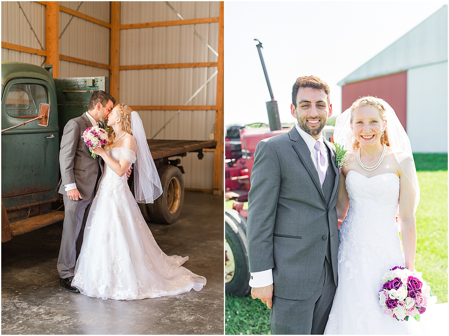 Heaven Sent Farms Wedding in Pittsburgh, PA_1552.jpg