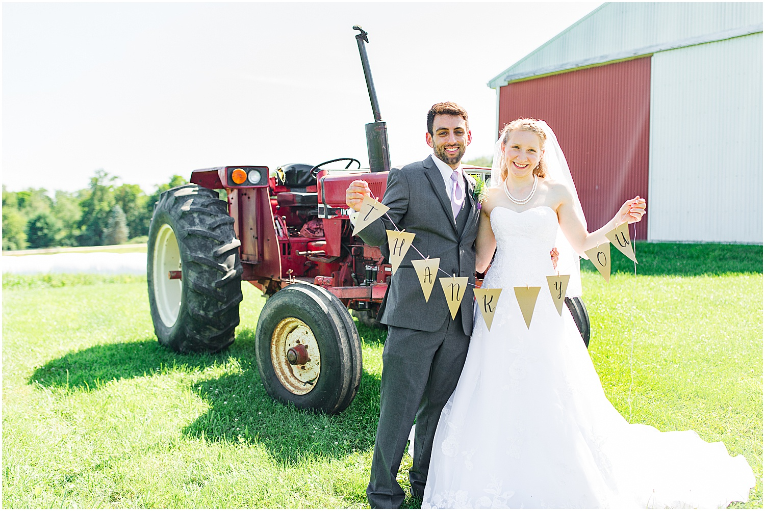Heaven Sent Farms Wedding in Pittsburgh, PA_1556.jpg