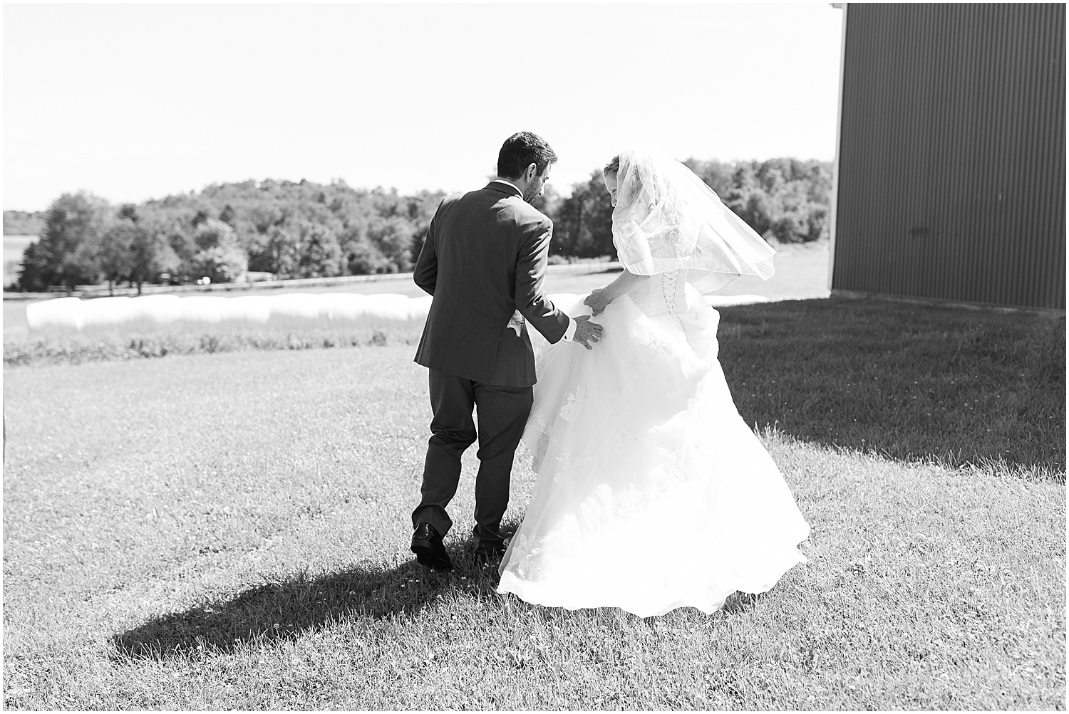 Heaven Sent Farms Wedding in Pittsburgh, PA_1557.jpg