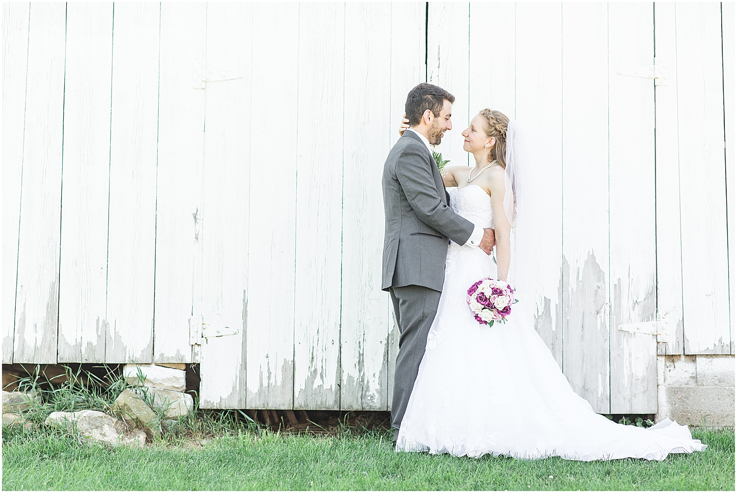 Heaven Sent Farms Wedding in Pittsburgh, PA_1559.jpg