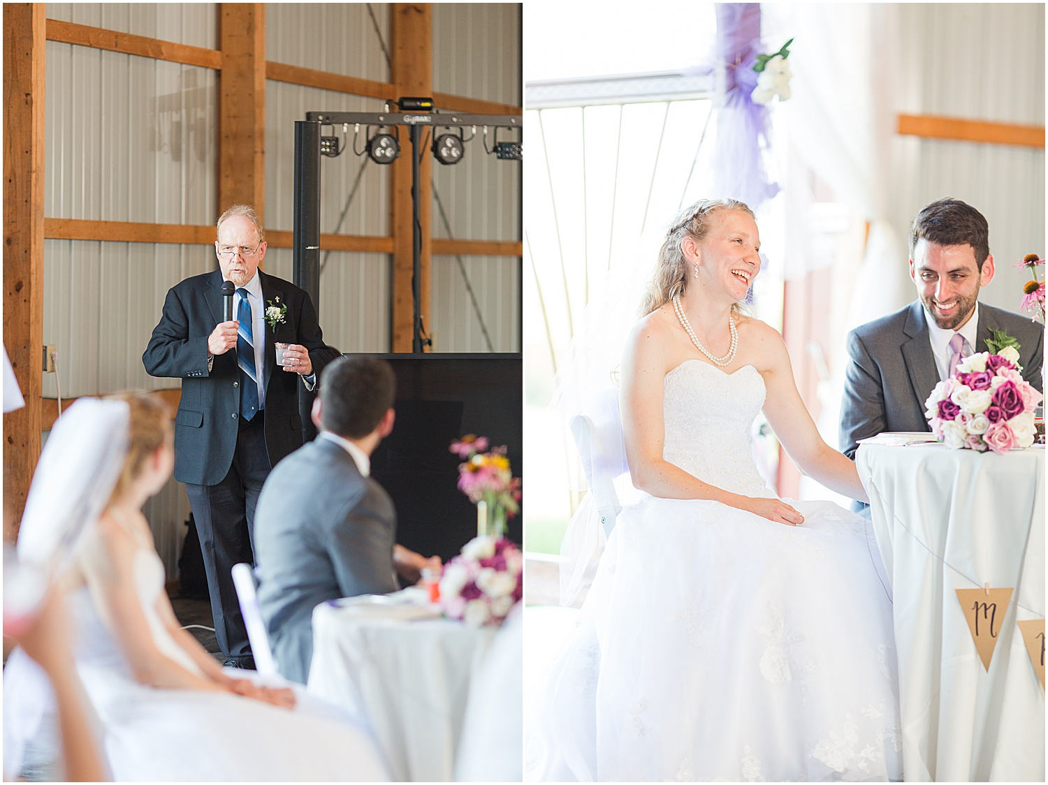 Heaven Sent Farms Wedding in Pittsburgh, PA_1566.jpg