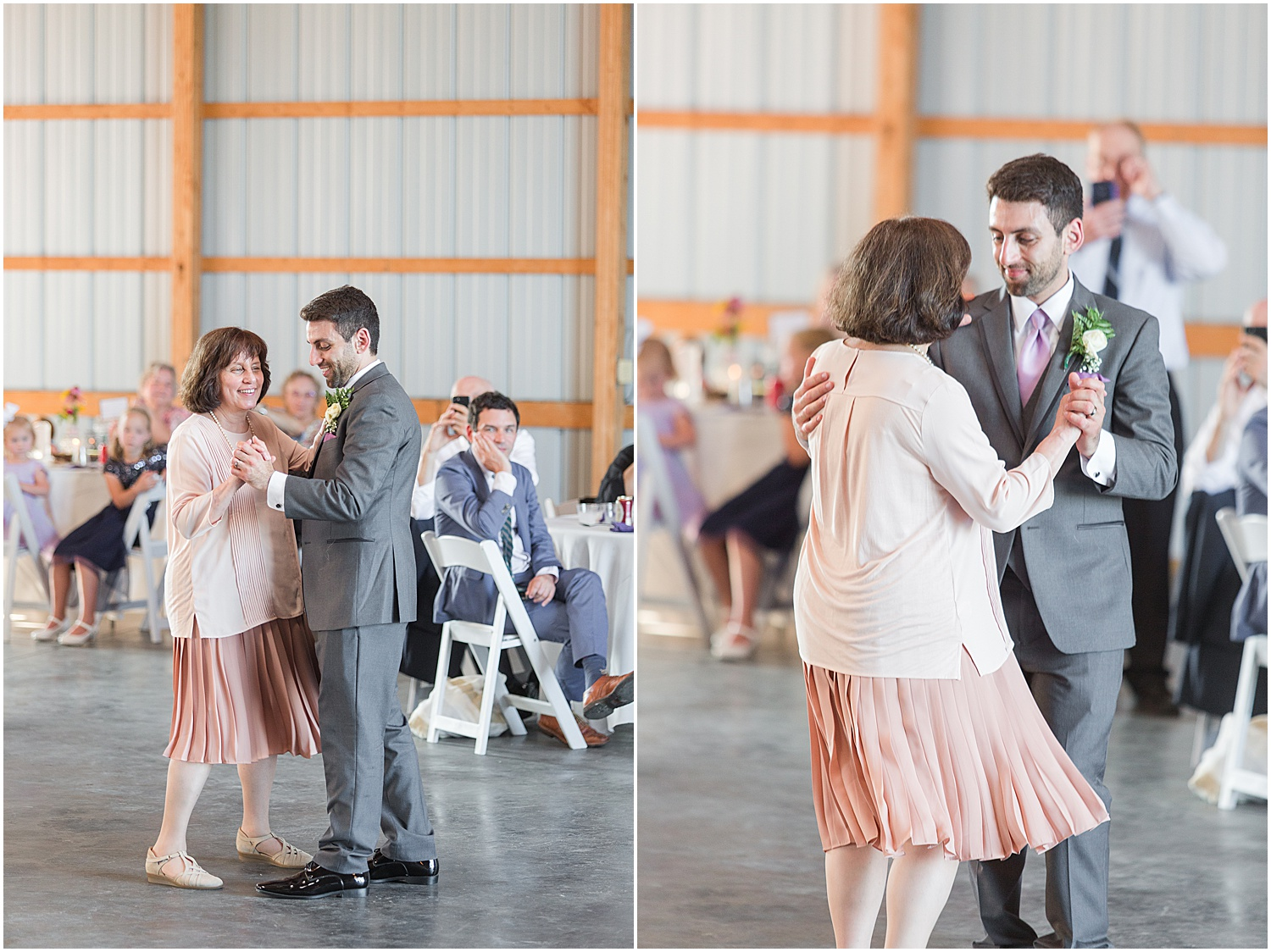 Heaven Sent Farms Wedding in Pittsburgh, PA_1580.jpg