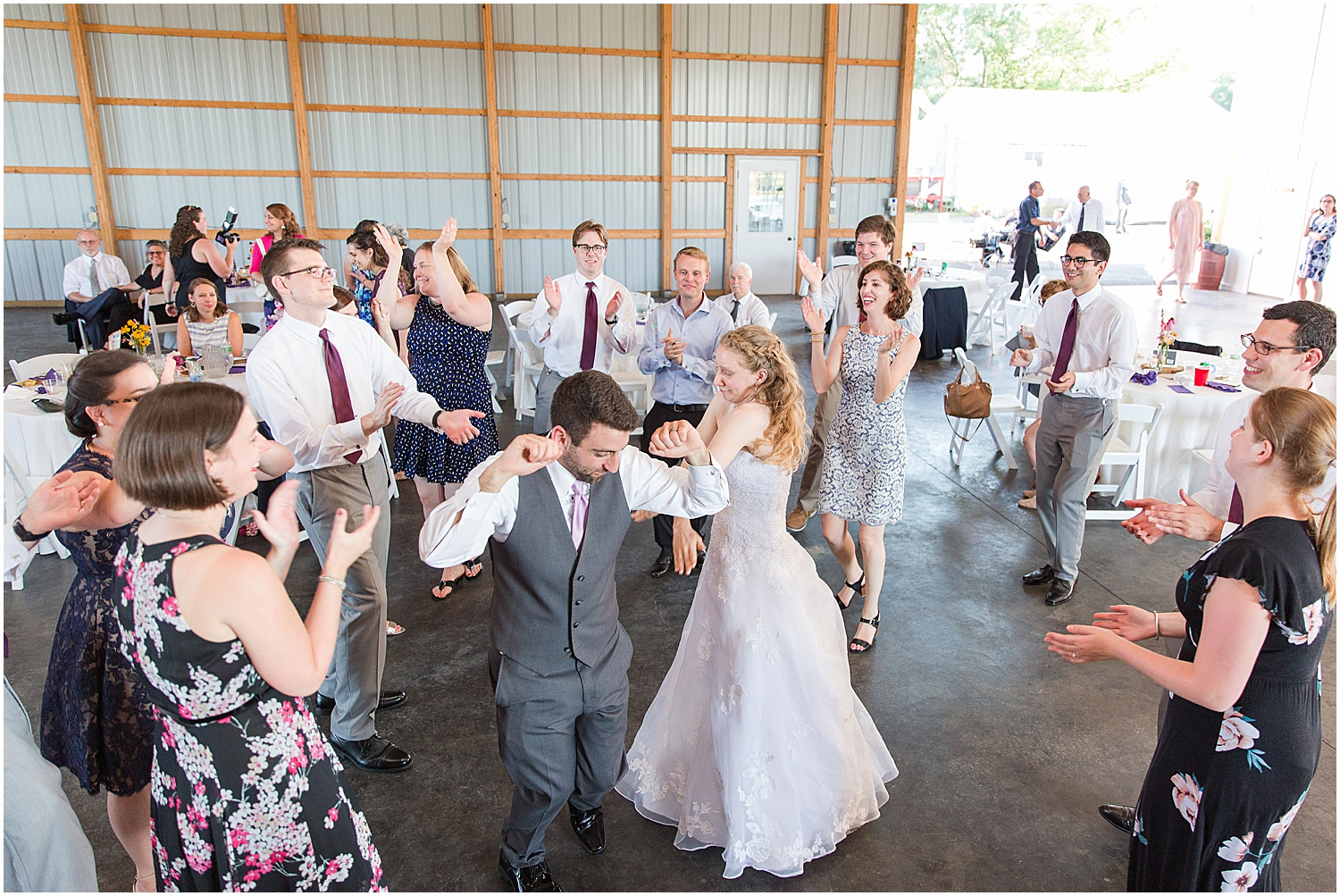 Heaven Sent Farms Wedding in Pittsburgh, PA_1585.jpg