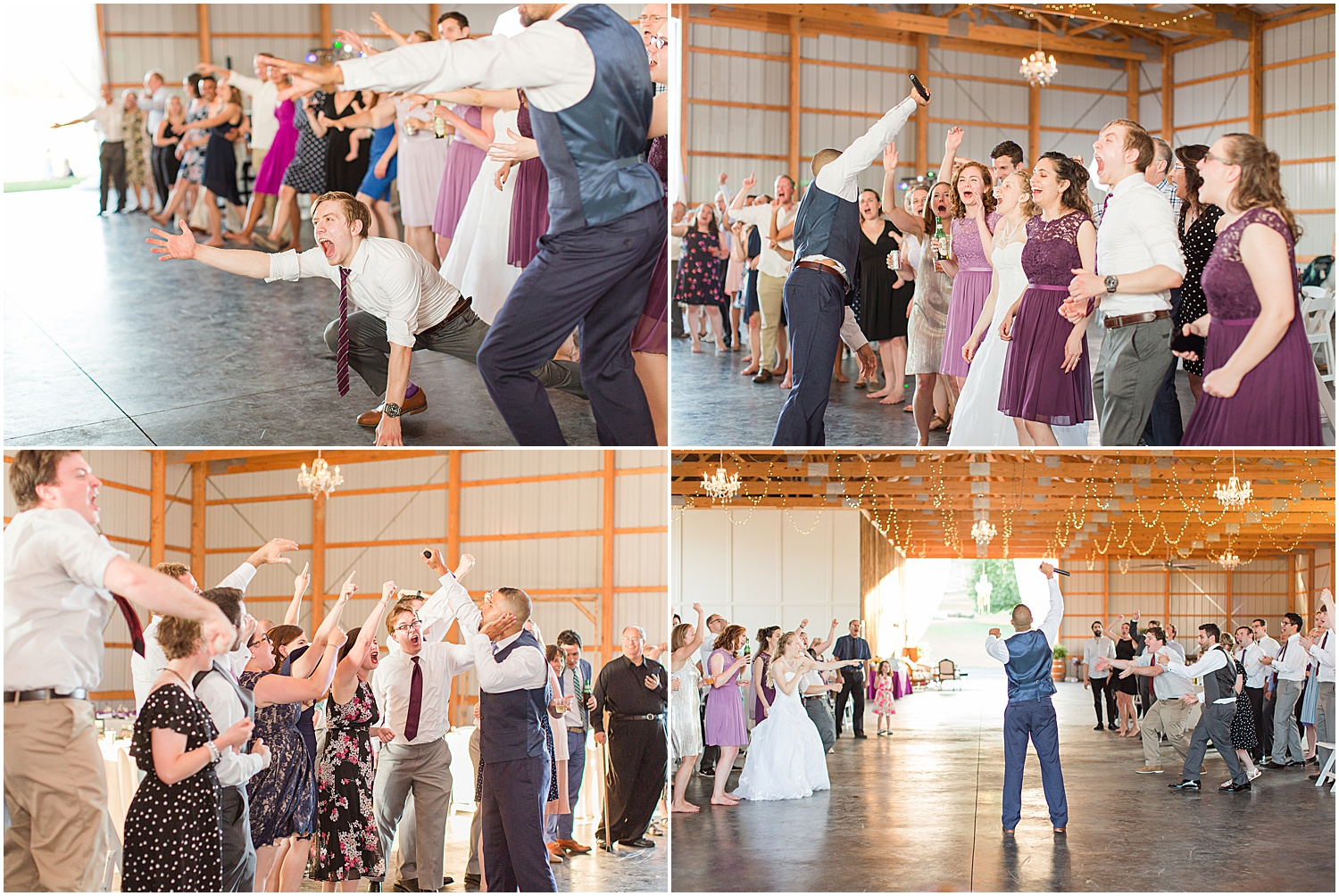 Heaven Sent Farms Wedding in Pittsburgh, PA_1586.jpg