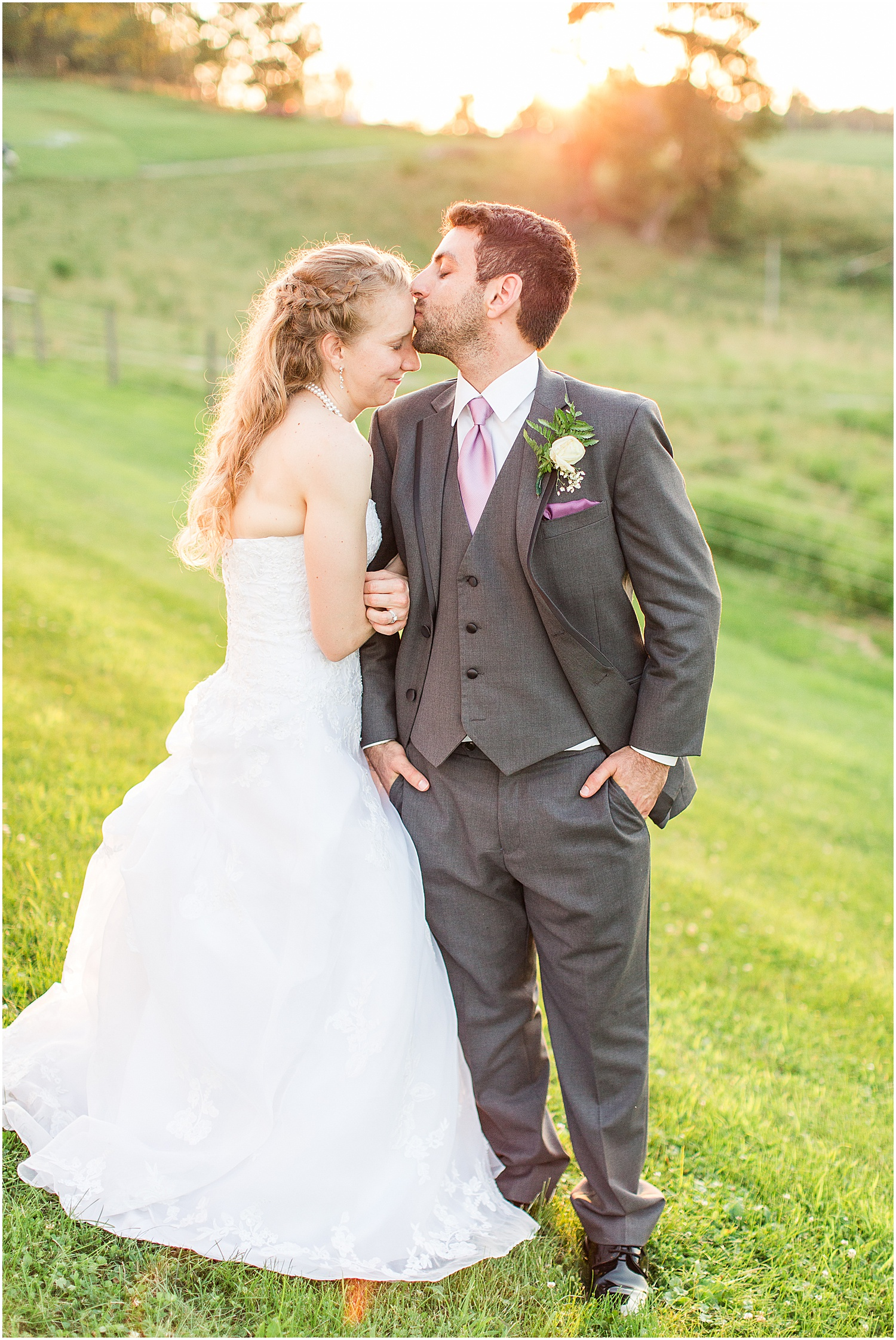 Heaven Sent Farms Wedding in Pittsburgh, PA_1589.jpg