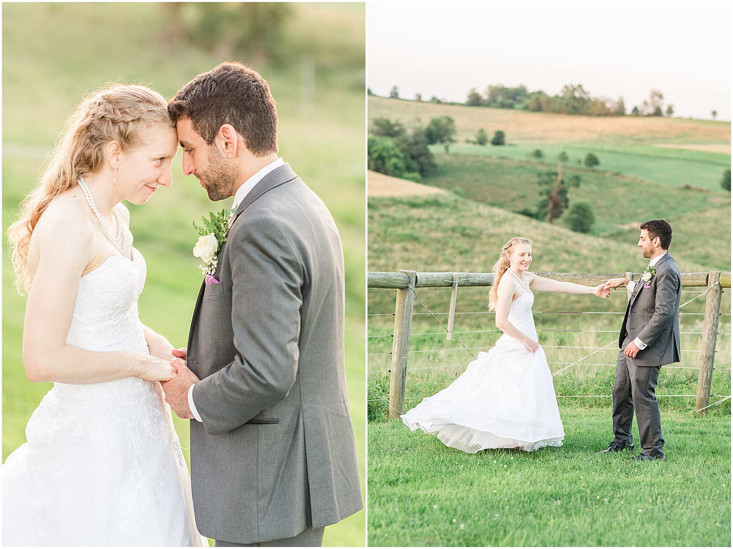 Heaven Sent Farms Wedding in Pittsburgh, PA_1597.jpg