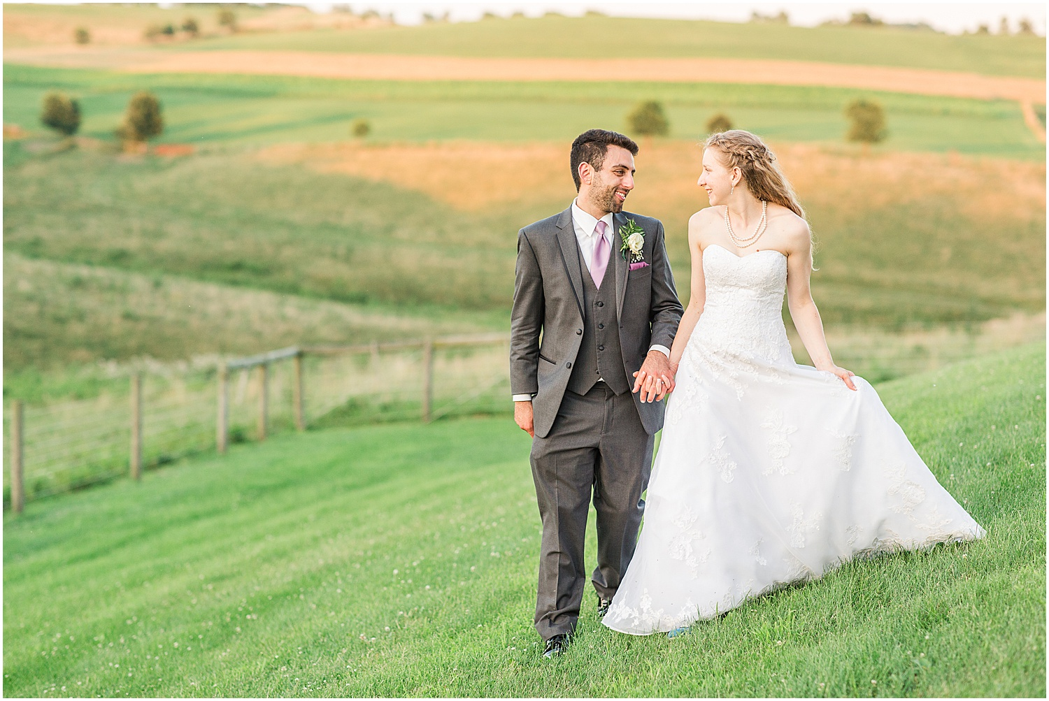 Heaven Sent Farms Wedding in Pittsburgh, PA_1596.jpg
