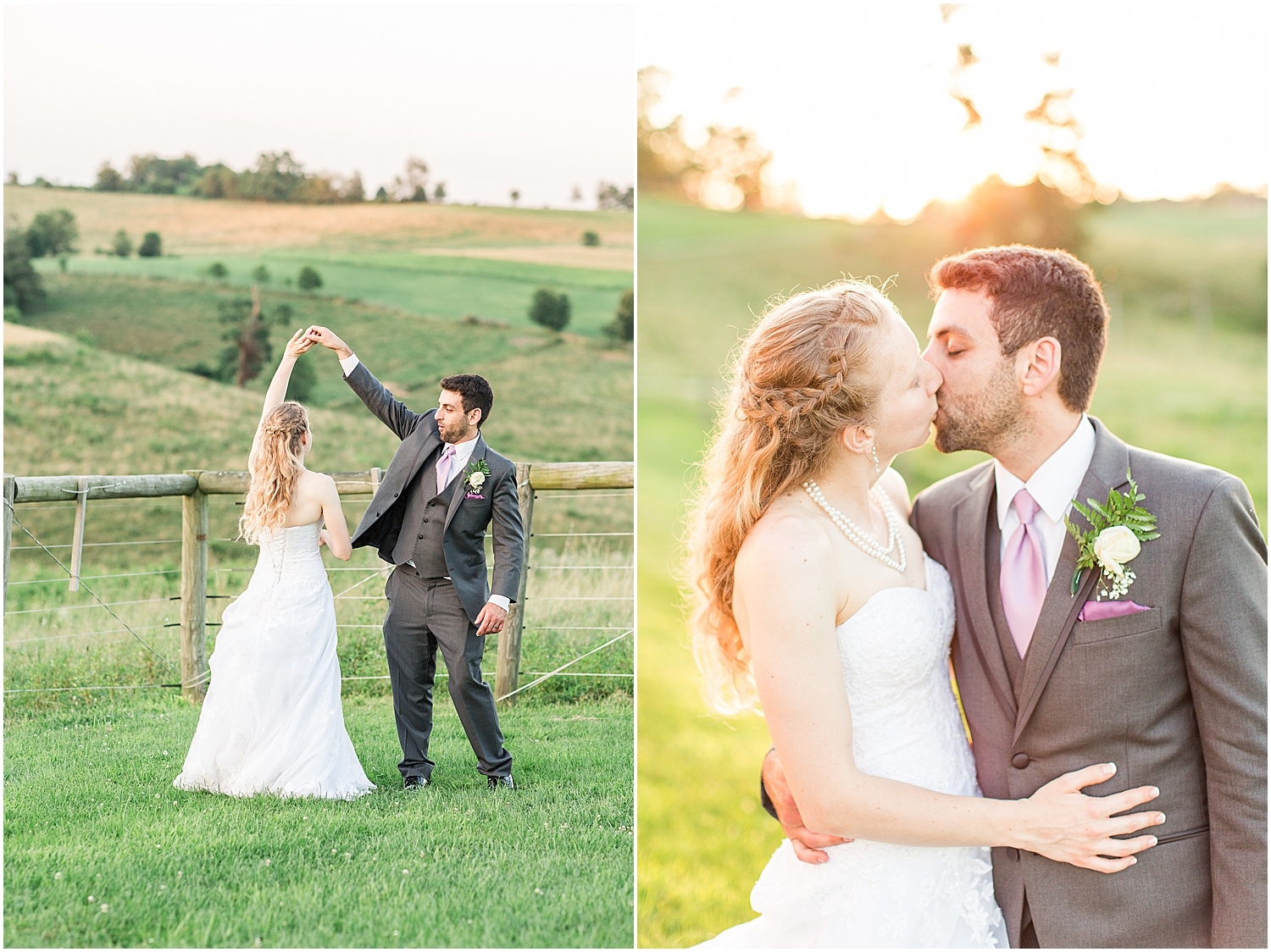 Heaven Sent Farms Wedding in Pittsburgh, PA_1598.jpg