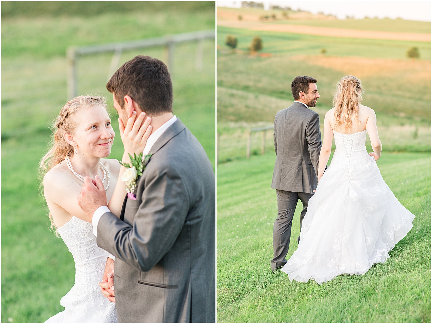 Heaven Sent Farms Wedding in Pittsburgh, PA_1600.jpg