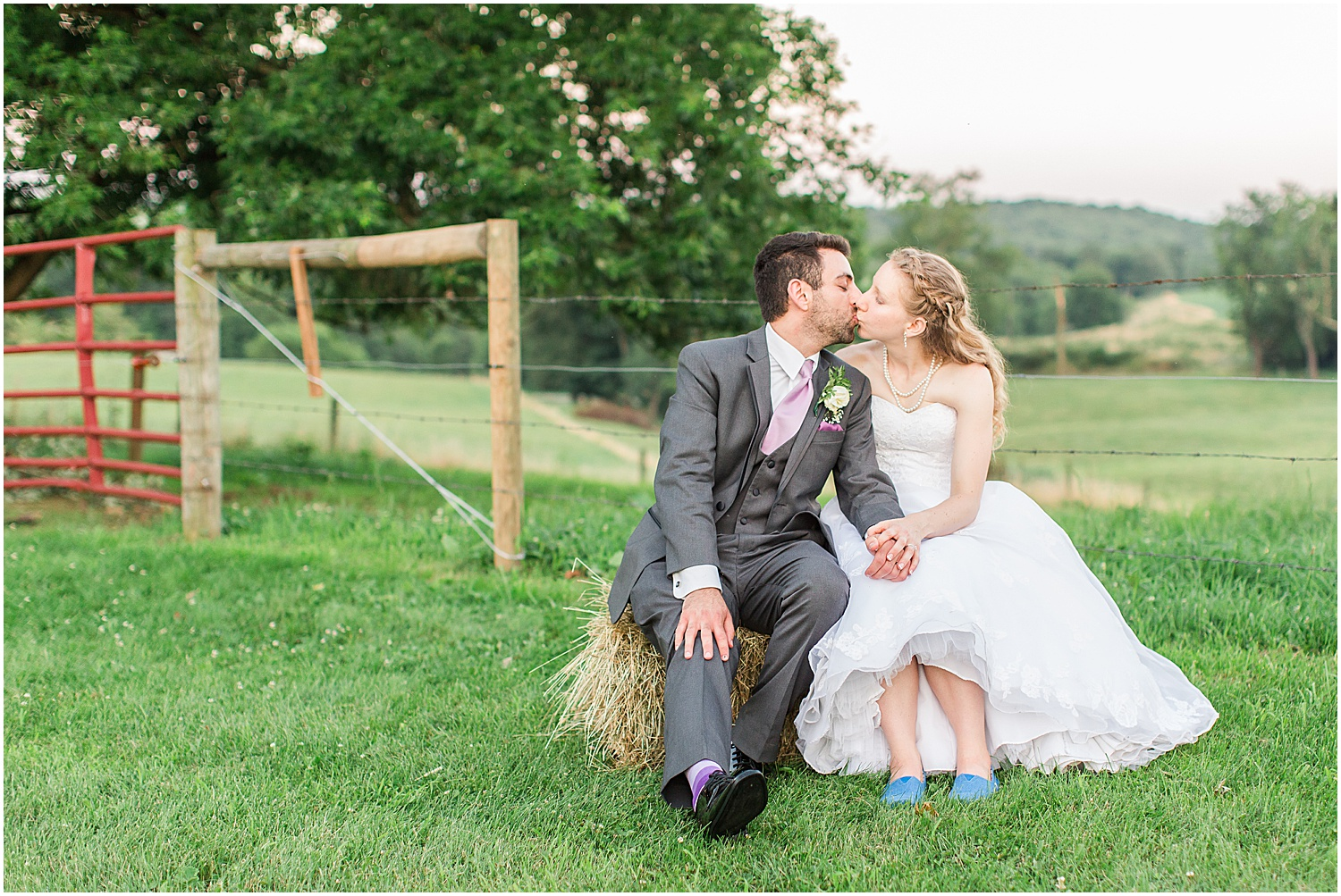 Heaven Sent Farms Wedding in Pittsburgh, PA_1603.jpg