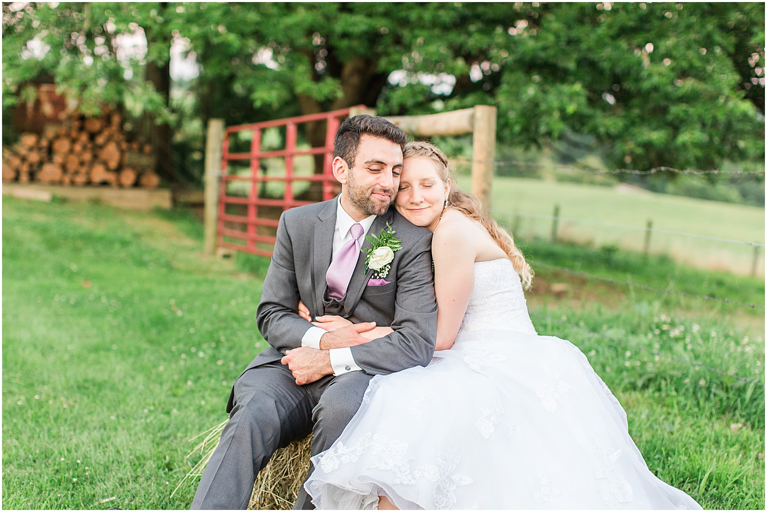 Heaven Sent Farms Wedding in Pittsburgh, PA_1606.jpg
