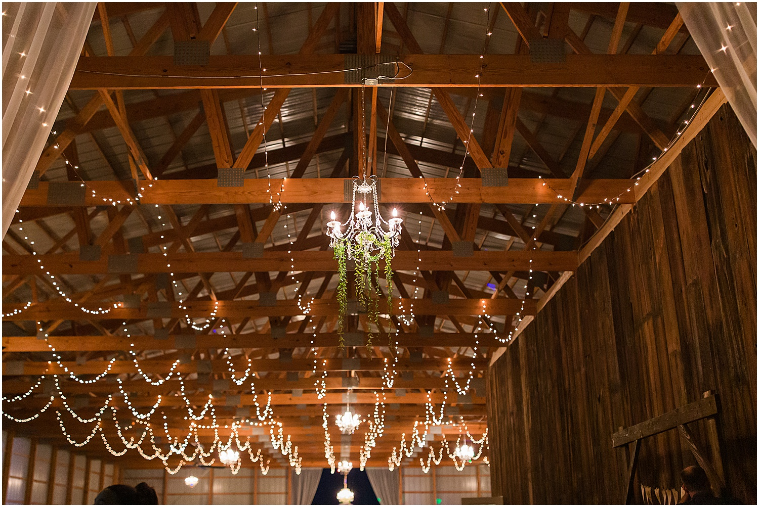 Heaven Sent Farms Wedding in Pittsburgh, PA_1608.jpg