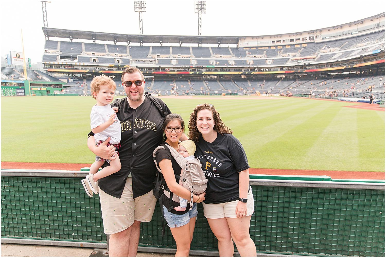 Steubenville Family Summer Vacation_1614.jpg