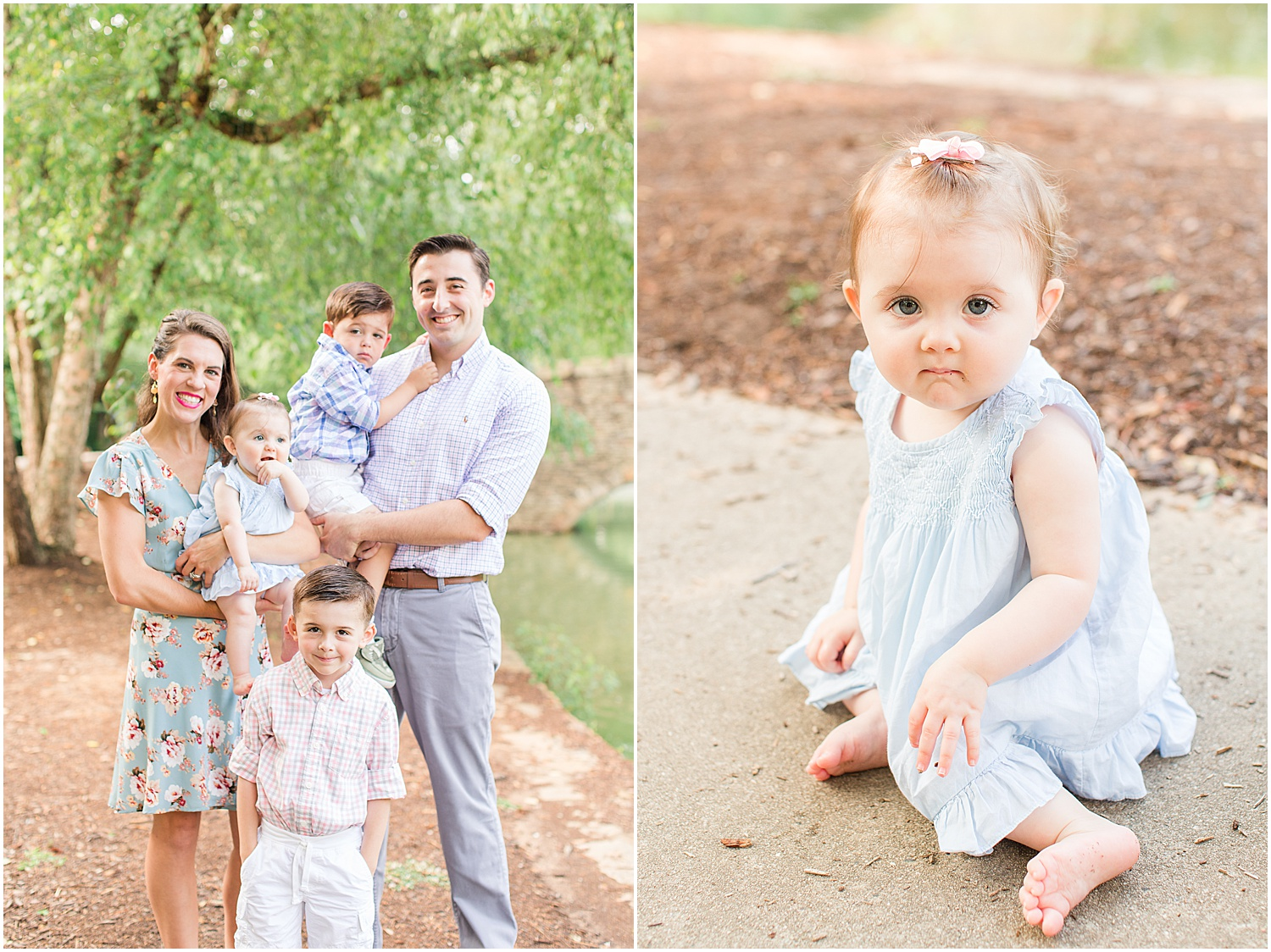 Freedom Park Charlotte North Carolina Family Session_1734.jpg