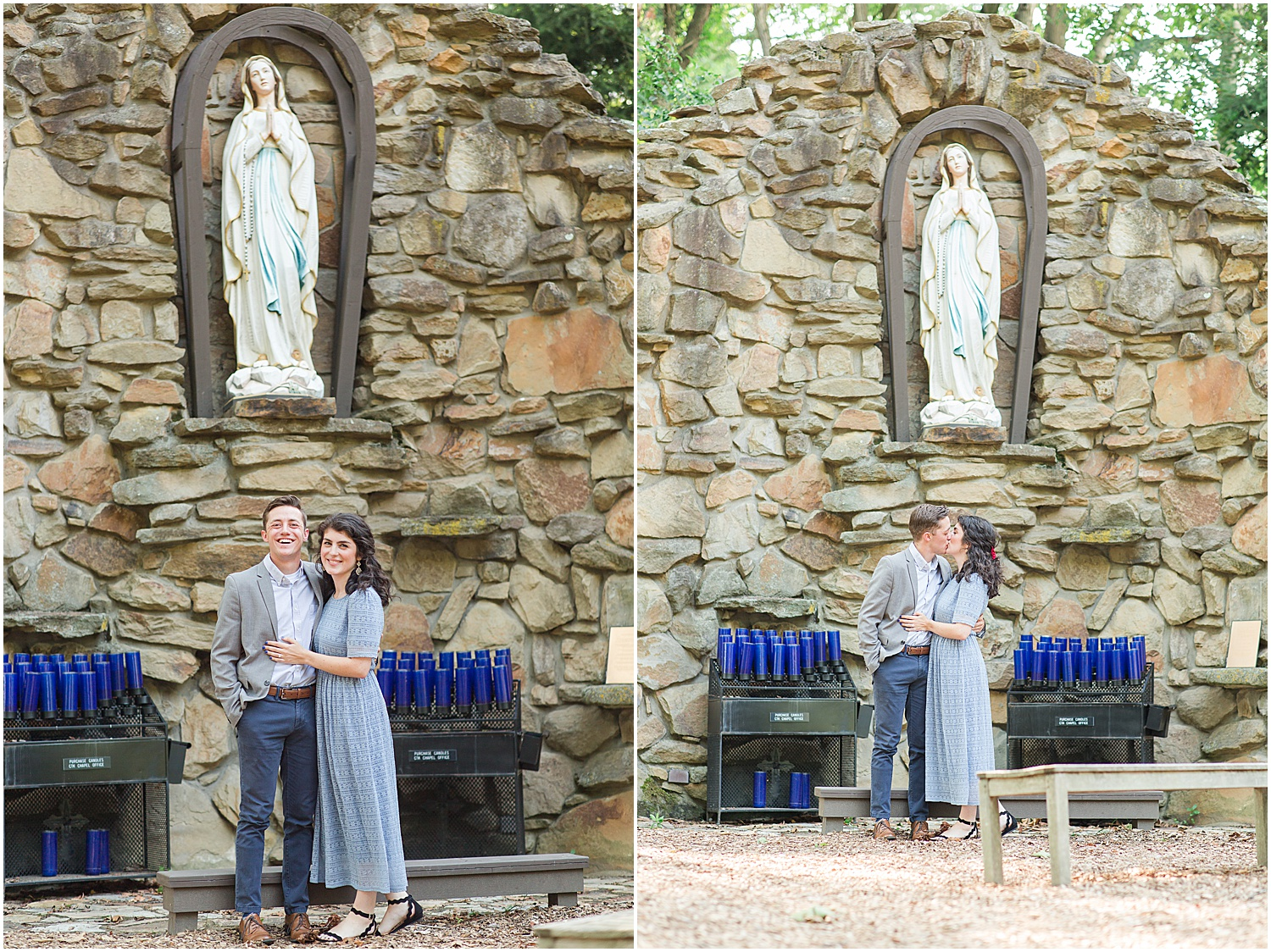 Proposal Engagement Session Franciscan University Steubenville Ohio_1769.jpg