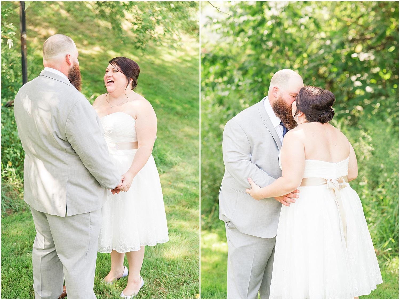 The Countryside Wedding Bloomingdale Ohio_1829.jpg