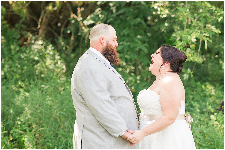 The Countryside Wedding Bloomingdale Ohio_1831.jpg