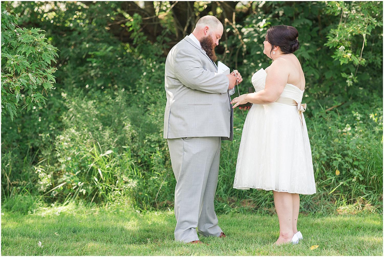 The Countryside Wedding Bloomingdale Ohio_1832.jpg
